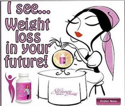 Skinny Fiber! Eat less and feel full. It is all natural and helps you to lose inches! It also helps to detox, curb sugar cravings, gives energy without jitters. Melts fat, blocks carbs and more! Click here: http://www.JaneGambill.skinnyfiber.com Click here for FAQS http://aslimmerandhealthierjane.com