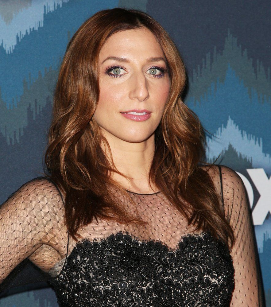 chelsea peretti stand up full