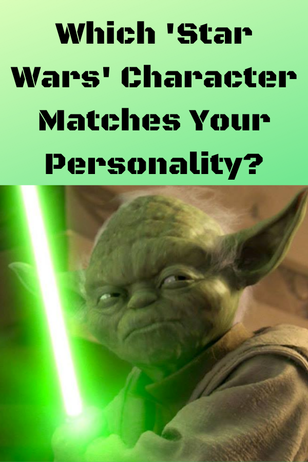 Which Star Wars Character Matches Your Personality Star Wars Personality Quiz Buzzfeed Star Wars Quiz Star Wars Quiz