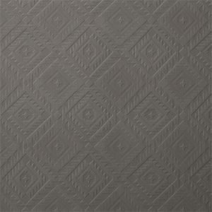 Navajo | Grey | 32x32 Porcelain Tile | Porcelain tile, Exterior wall cladding, Commercial flooring