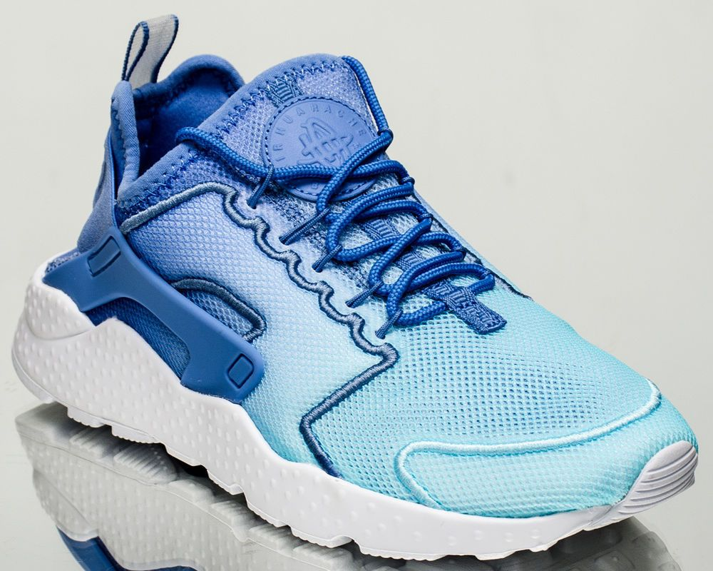 Nike WMNS Air Huarache Run Ultra Breeze women lifestyle sneakers NEW  833292-401 #Nike
