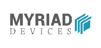 I am currently an intern at Myriad Devices. I am assisting in replicating a college dining app and look forward to learning more about mobile app development in the future.