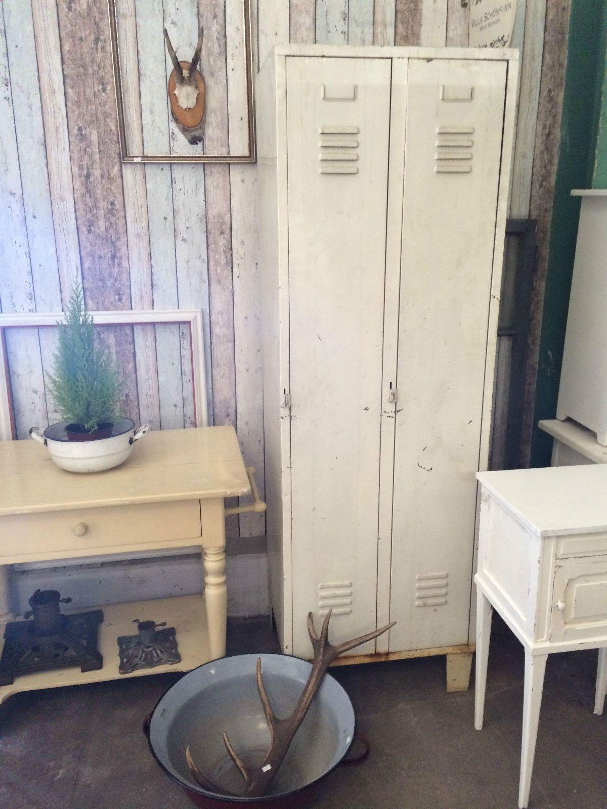 Spind metallschrank in in karlsruhe ebay home - Wohnzimmer karlsruhe ...