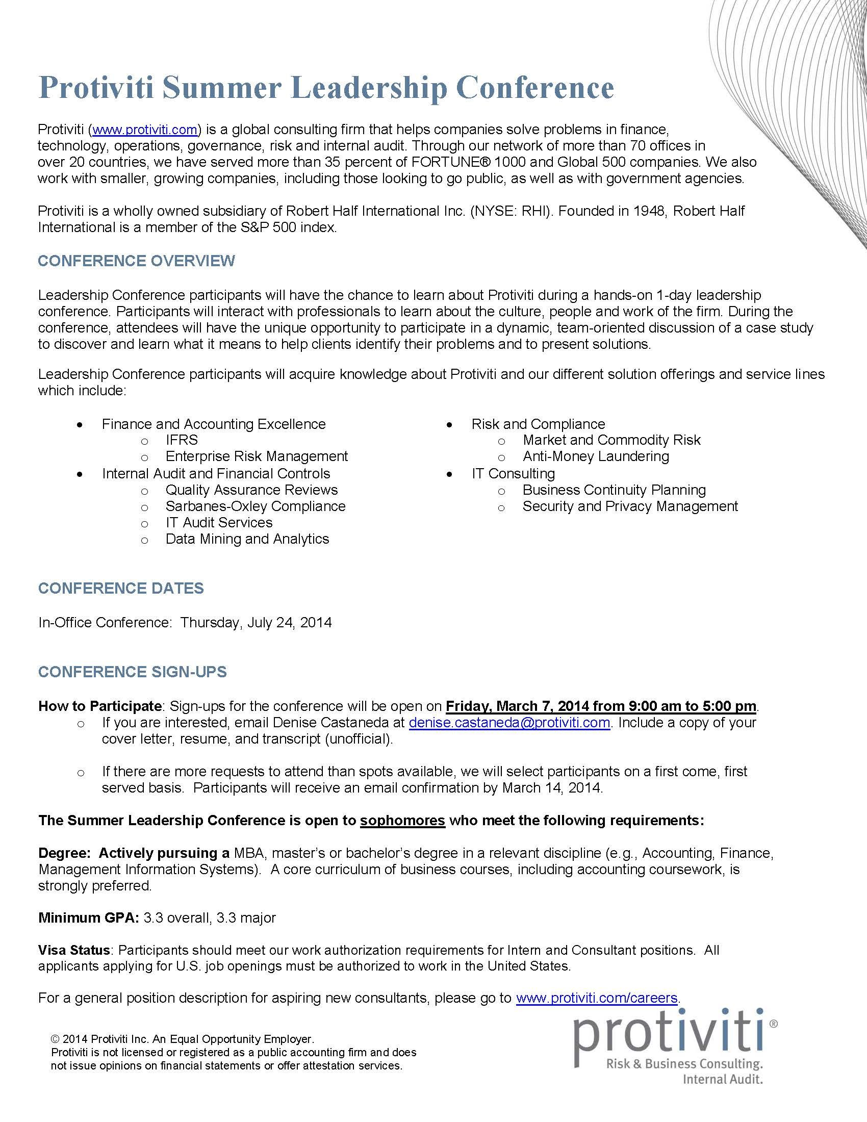 Cover Letter Accounting Firm Resume Sample For Accounts  Home