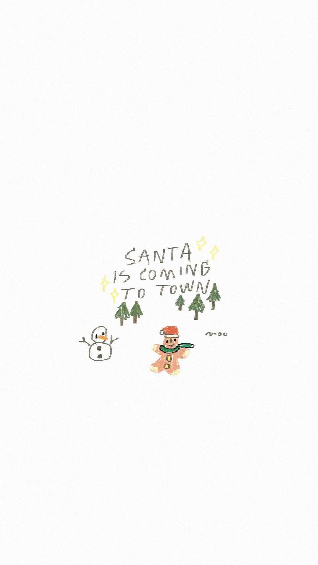 I M Sleepy All The Time On Twitter Cute Christmas Wallpaper Moomin Wallpaper Kawaii Wallpaper