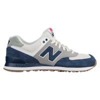 the latest 1dba4 5bc7a New Balance 574 - Men's at Foot Locker $69.99 | GIFTS in ...