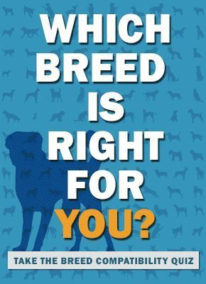 Breed Selector Quiz Side Callout Gif Dog Breed Quiz Dog Quiz Dog Breed Selector