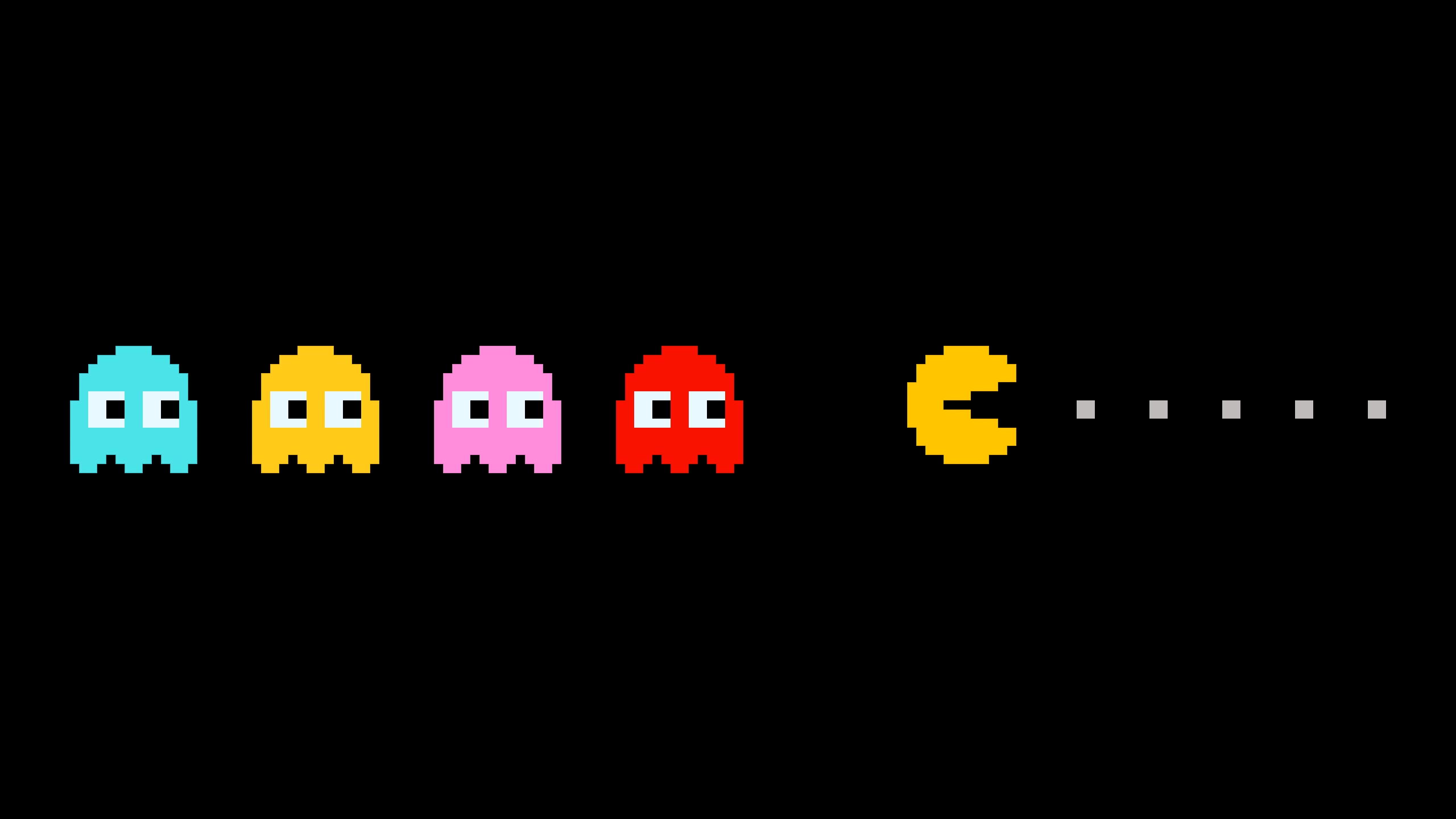 Pin By Ali Mcdonough On Art 7 In 2019 Pinterest Pixel Pacman
