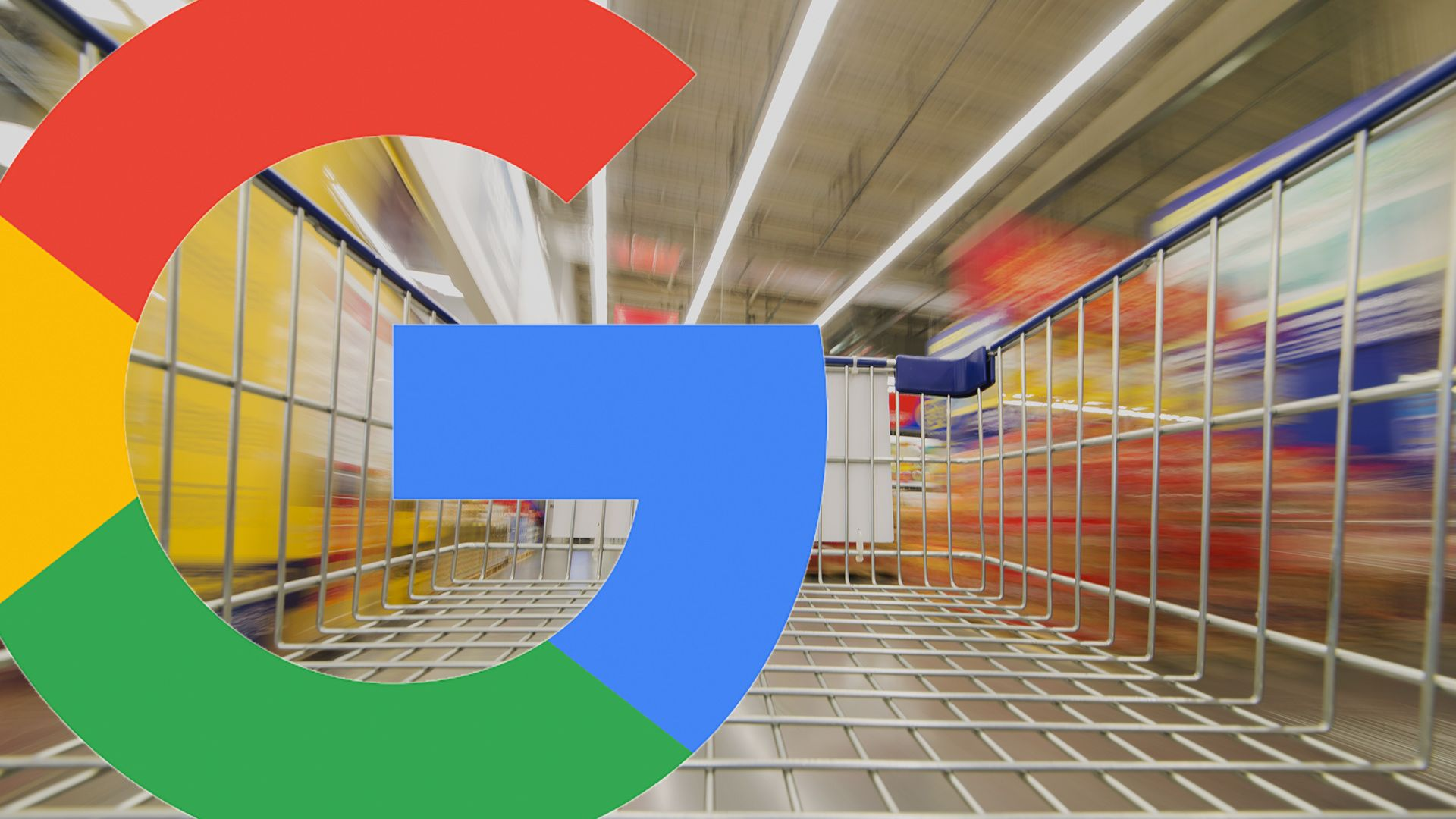 Learn about A new test extends Google Shopping ads to the Display Network http://ift.tt/2oYgpKz on www.Service.fit - Specialised Service Consultants.