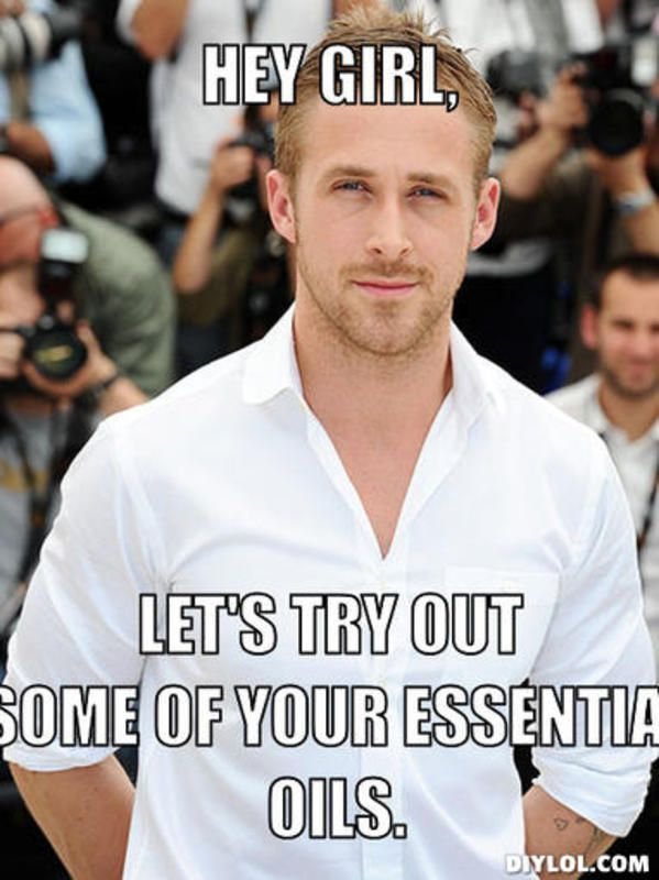 44194c01c8f6b1041f41609e7049f1d3 essential oil funny meme google search essential oil meme,Doterra Meme