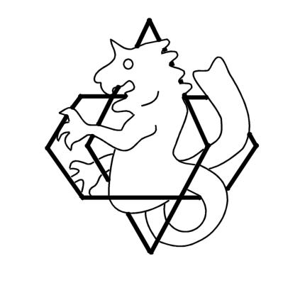 Fma Lion Png 423 423 Pixels Fullmetal Alchemist Cosplay Fullmetal Alchemist Military Logo