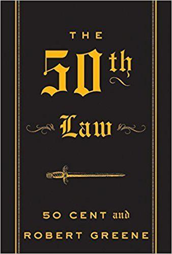 48 laws of power filetype pdf