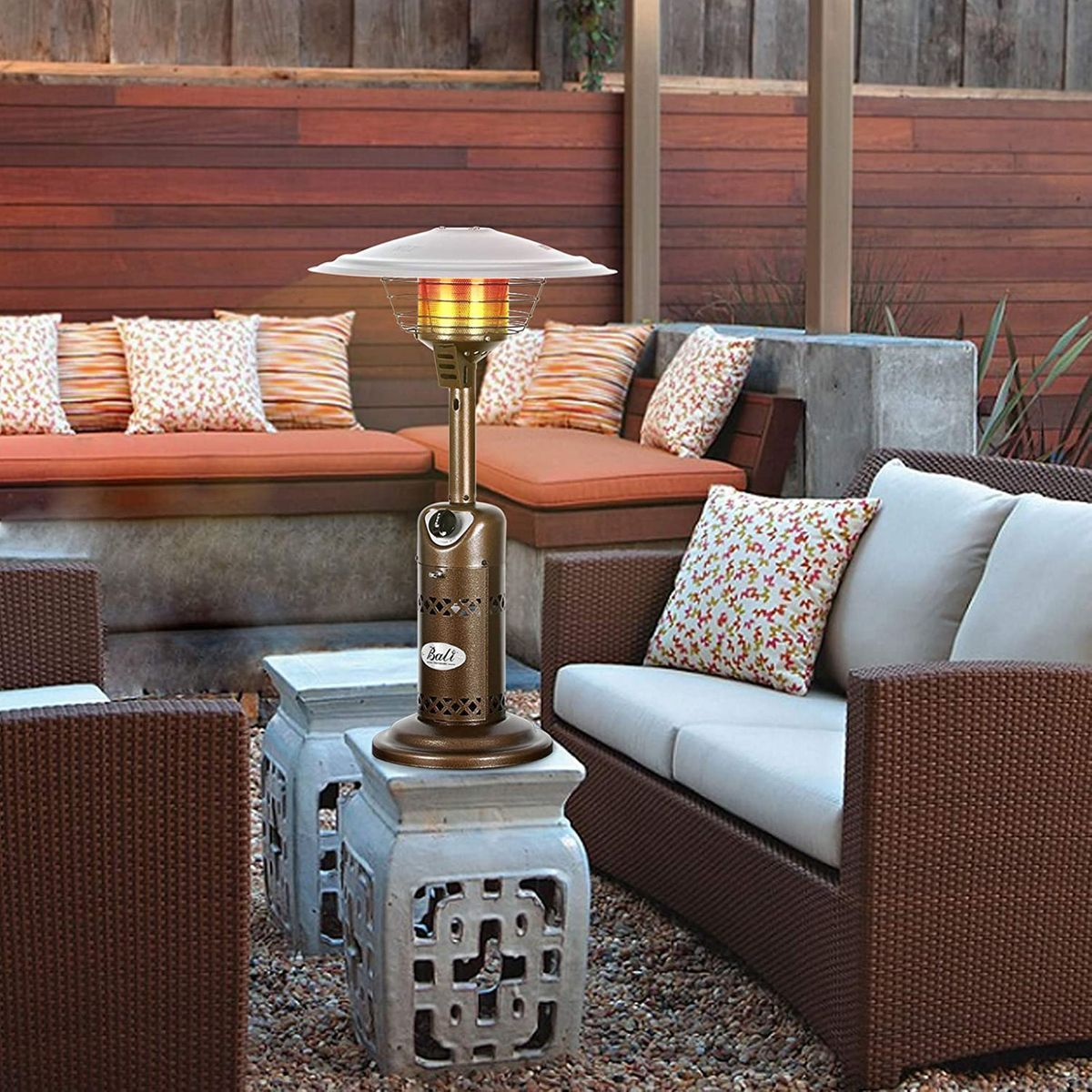 Have You Bought A Space Heater Yet Outdoor Heaters Propane Heater Portable Outdoor Heater