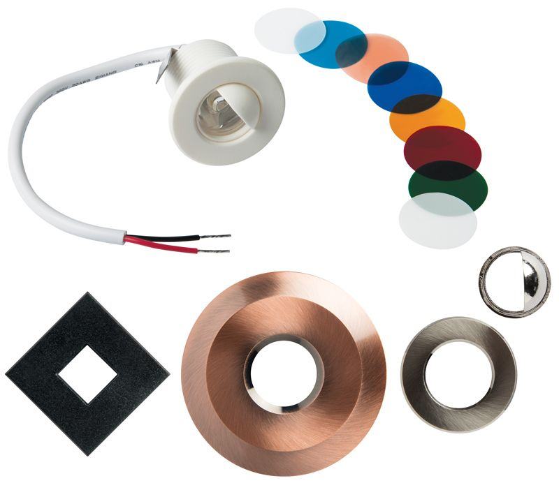 Image result for miniature recessed downlights recessed lighting image result for miniature recessed downlights mozeypictures Images