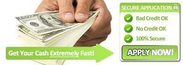 Payday loan bartlett tn image 7