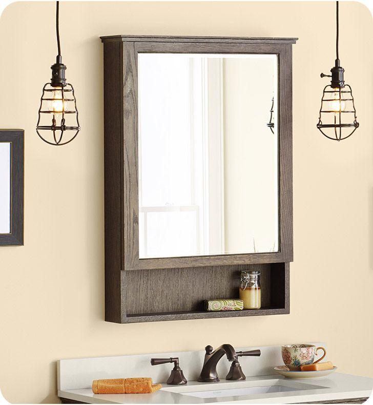Bethroom Mirrors Medicine Cabinets Medicine Cabinet Mirror