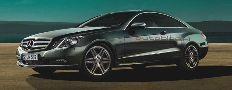 mercedes-benz-e500-coupe-04.jpg (804×312)