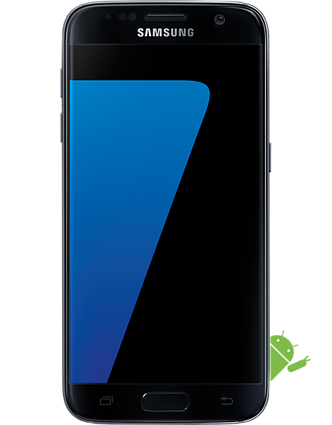 Samsung Galaxy S7 Deals And Contracts Samsung Galaxy Samsung Galaxy S7 Samsung