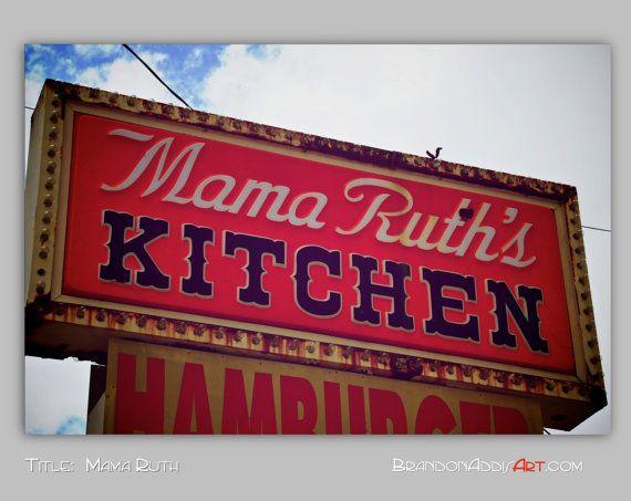 27+ Ruths kitchen information