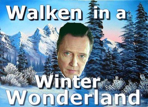Christopher Walken humor Pinterest Humor, Snl and Funny stuff