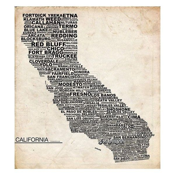 10 Reasons I Love Living In Redding, CA