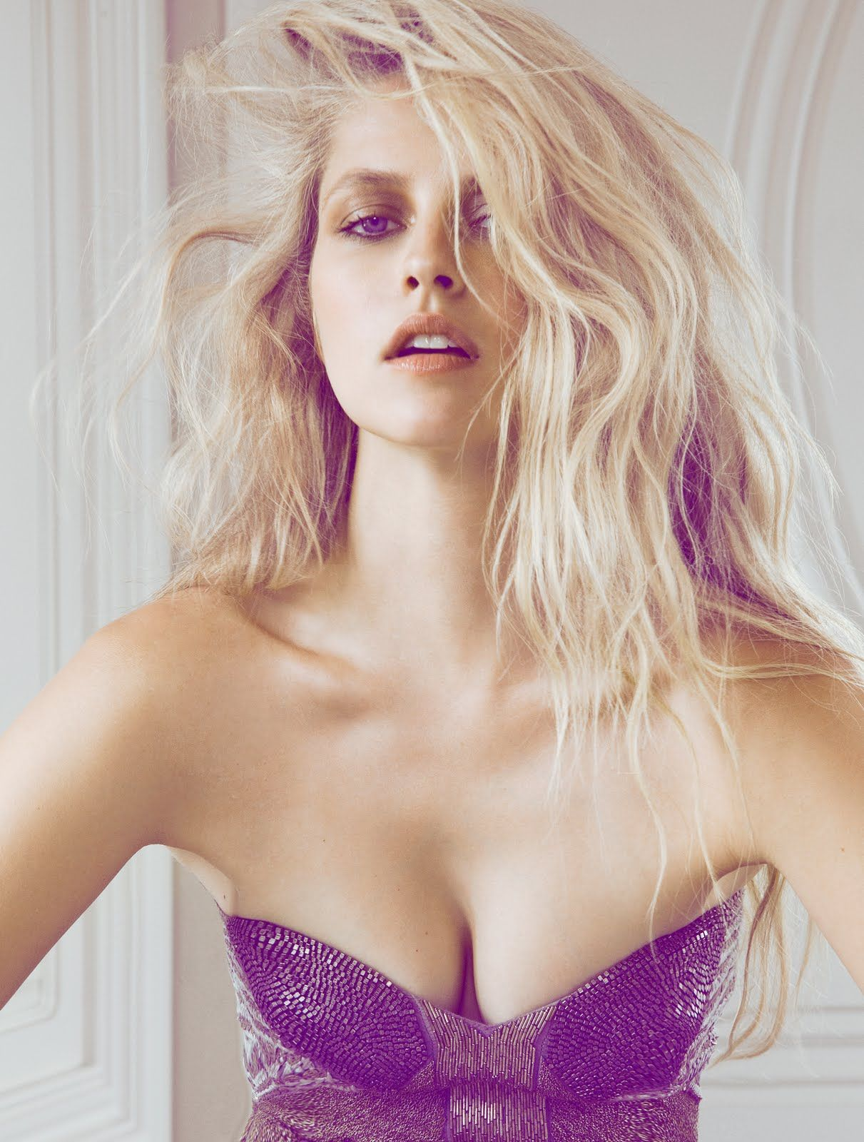 Teresa palmer new sexy photos - 2019 year