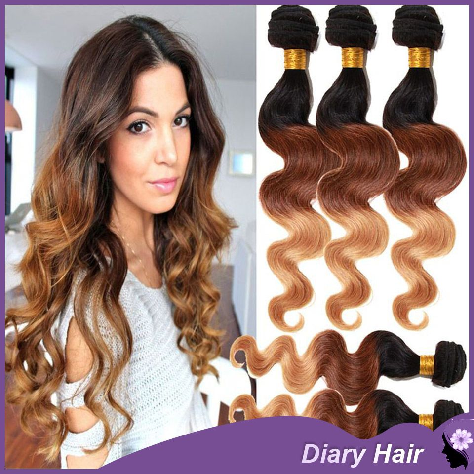 Cheap Hair Extensions Very Short Hair Buy Quality Hair Bling