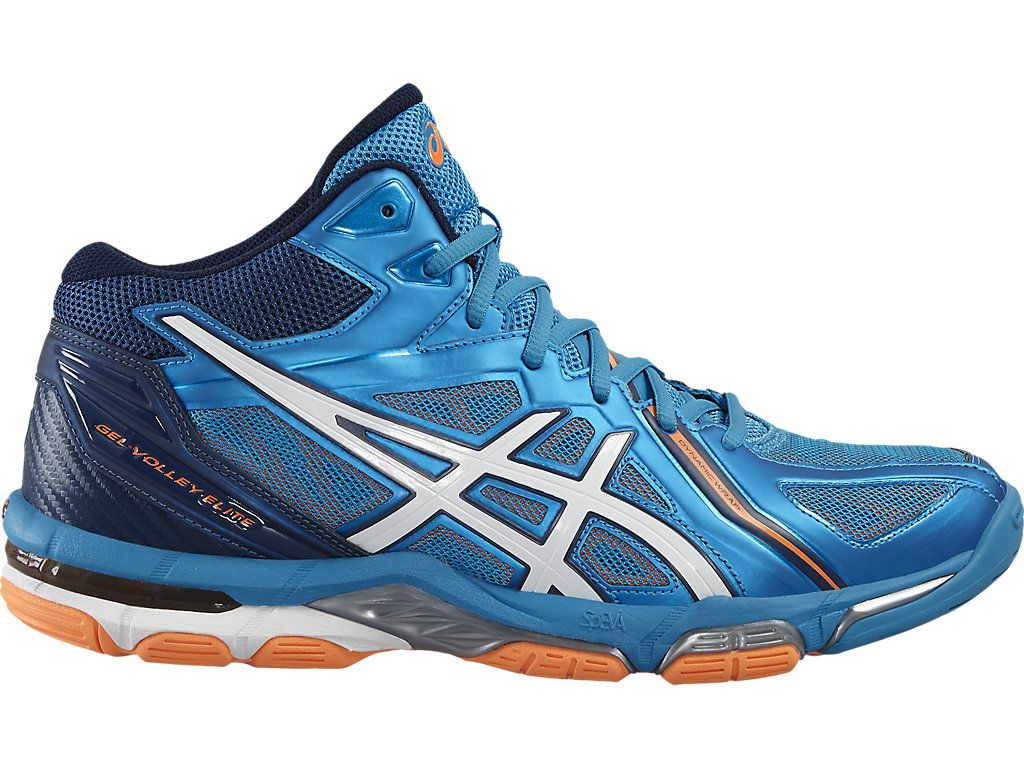 Gel Volley Elite 3 Mt Homens Men S Volleyball Shoes Asics Asics Volleyball Shoes Volleyball Shoes Mens Volleyball Shoes