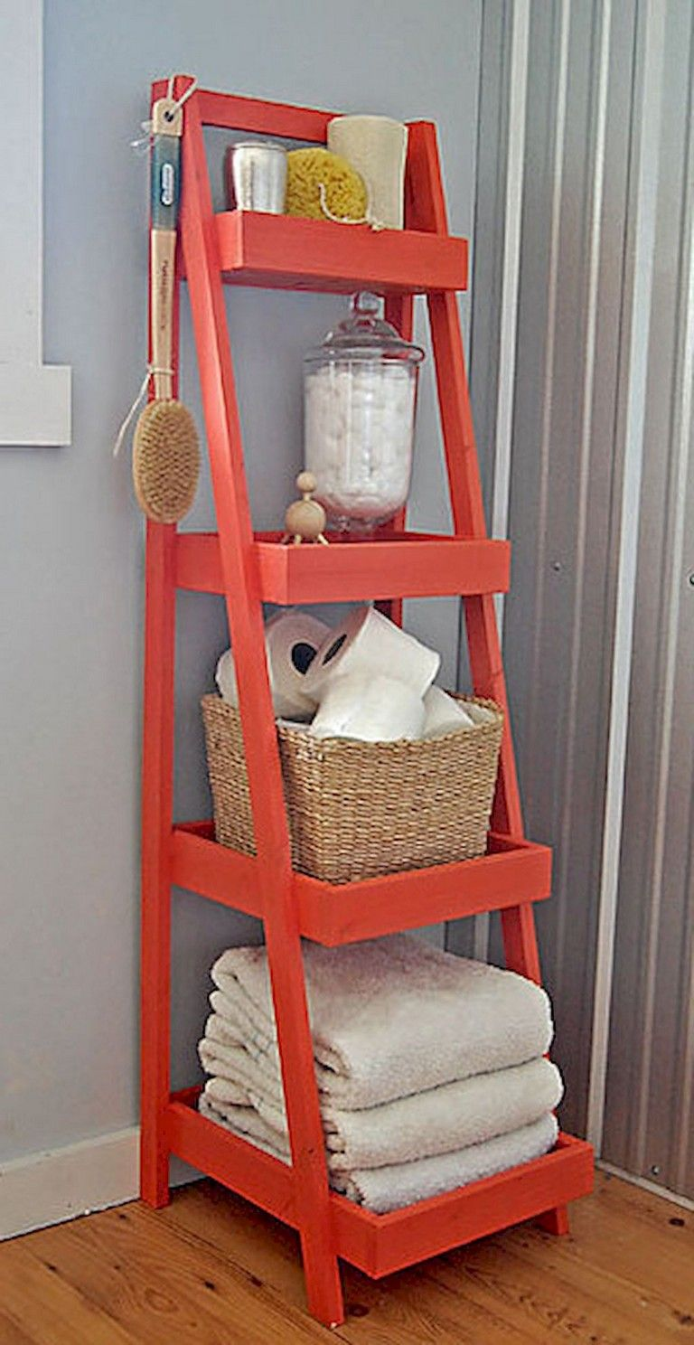 53+ Creative DIY College Apartment Decor Ideas on A Budget images