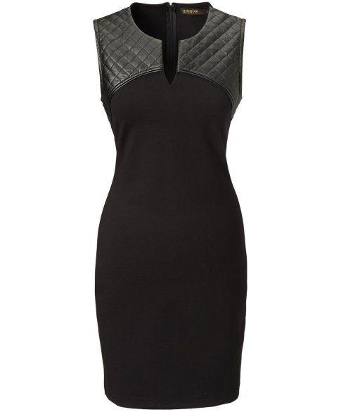 Kleid | Kurze Kleider | Kleider | Women | Conleys DE ...