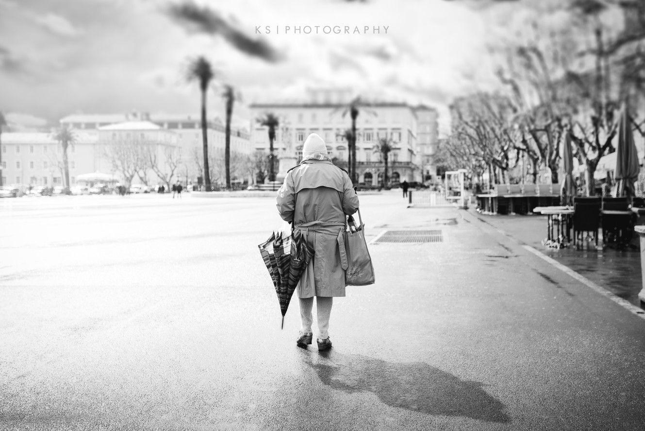 Join me on instagram portrait sigma 35mm art 1 4 street photography nikon d750 bastia corse corsica black and white reflection rain