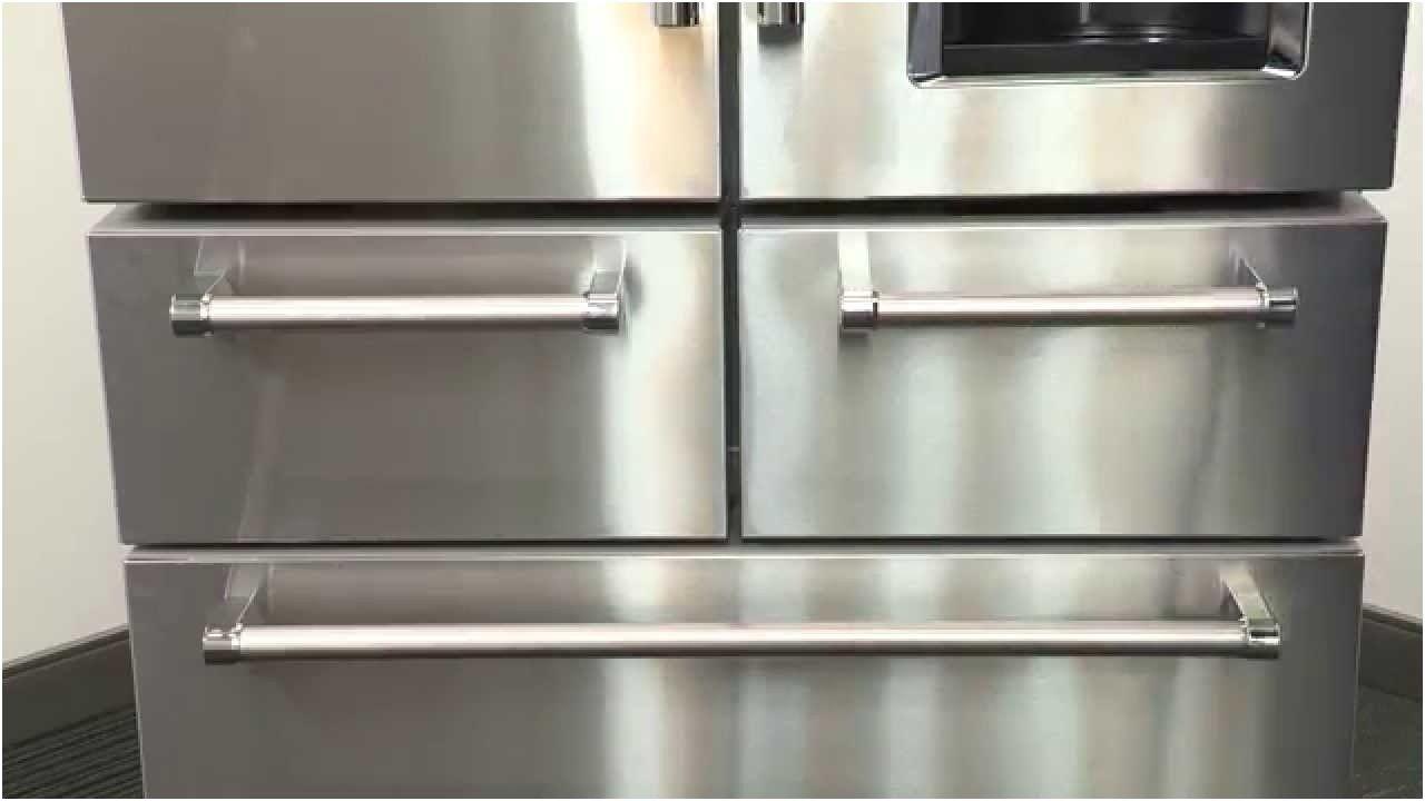 kitchenaid appliance reviews kitchenaid shop major from kitchen