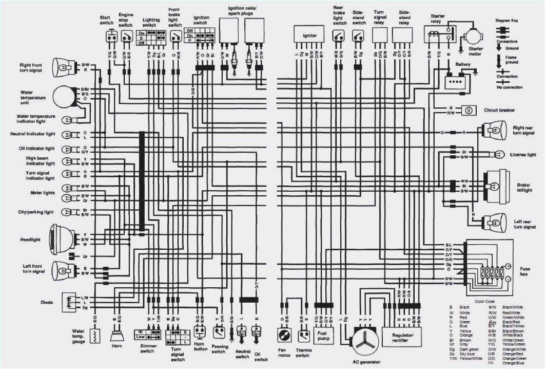 1987 Suzuki Wire Diagram - Wiring Harness For Pioneer Deh 150mp -  ct90.yenpancane.jeanjaures37.frWiring Diagram Resource