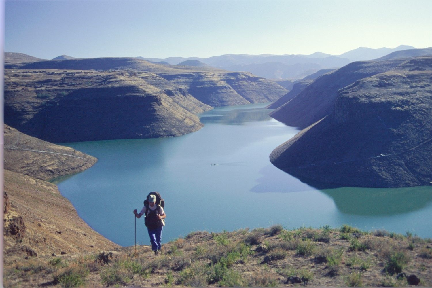 Lesotho google image result for httpmycontinentimglesotho lesotho officially the kingdom of lesotho is a landlocked country and enclave completely surrounded by its only neighboring country the republic of sciox Images