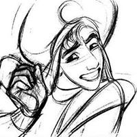 The Art of Aladdin Some Inspiring images -  © Walt Disney Pictures - Illustration #art #illustration #drawing #draw #picture #artist #sketch #sketchbook #paper #pen #pencil #artsy #instaart #beautiful #gallery #masterpiece #creative #photooftheday #instaartist #graphic #graphics #artoftheday #graphicdesign #tagblender #design #designer #adobe #vector #artist #arte #colorful