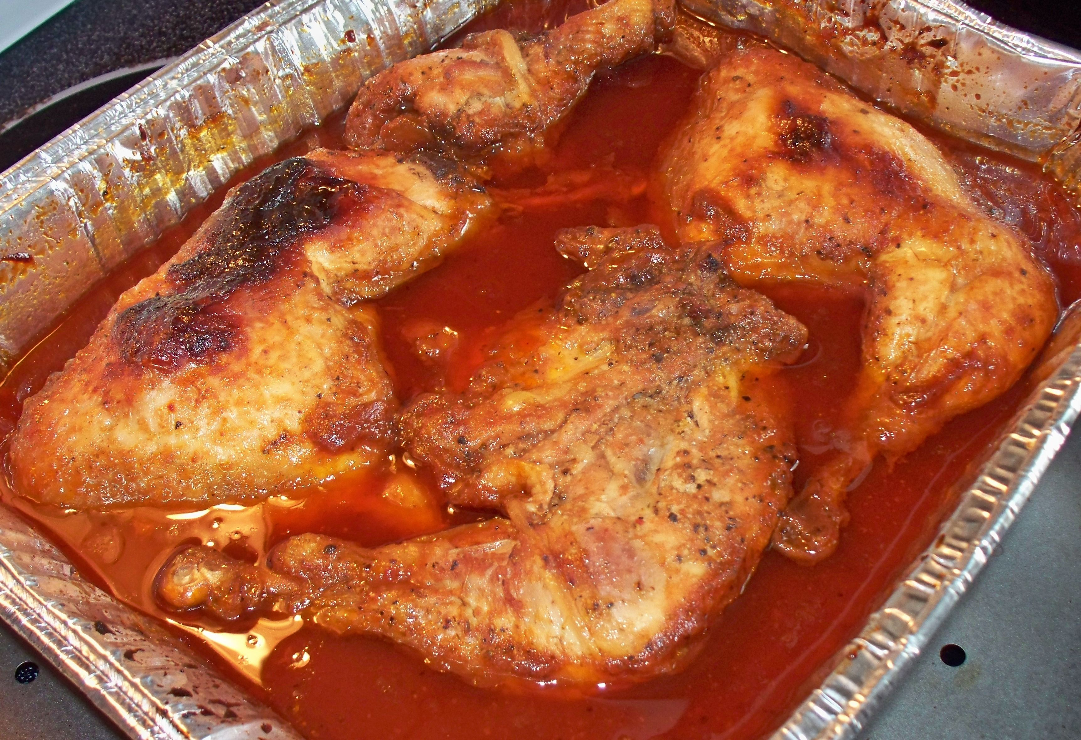 Soul Food Recipes African American Ribs