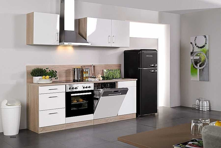 30 Inspirierend Landhauskuche Dunstabzugshaube Kitchen Home