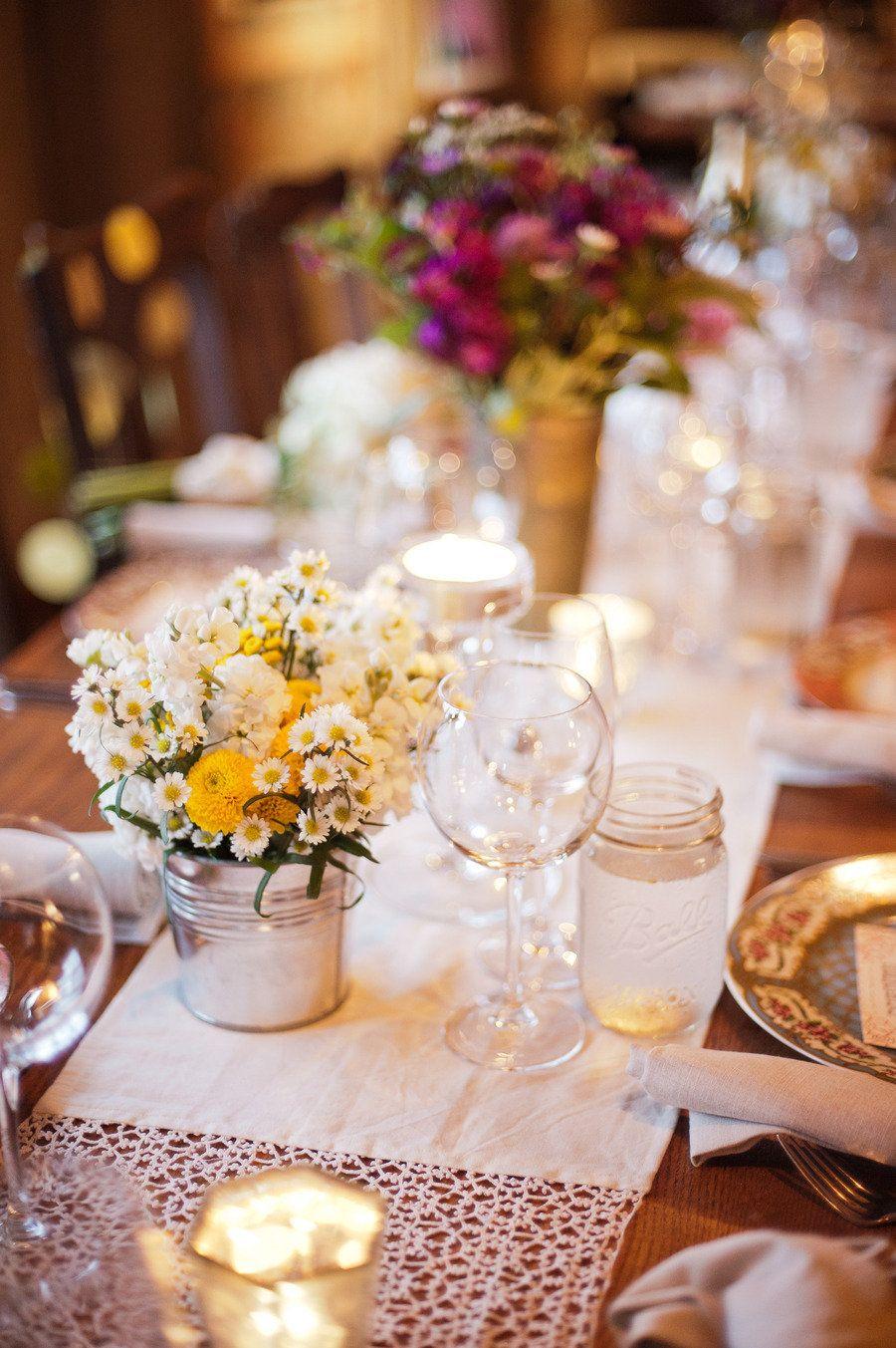 Simple wedding decoration designs  Bovina Wedding by Erik Ekroth  WEDDING f l o w e r s  Pinterest