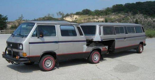 VW ... ...  =====>Information=====> https://www.pinterest.com/eduardolombardo/vehiculos-raros-y-extras/