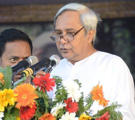 Odisha Business - #Odisha plans Rs 50 cr expenditure to reduce maternal mortality