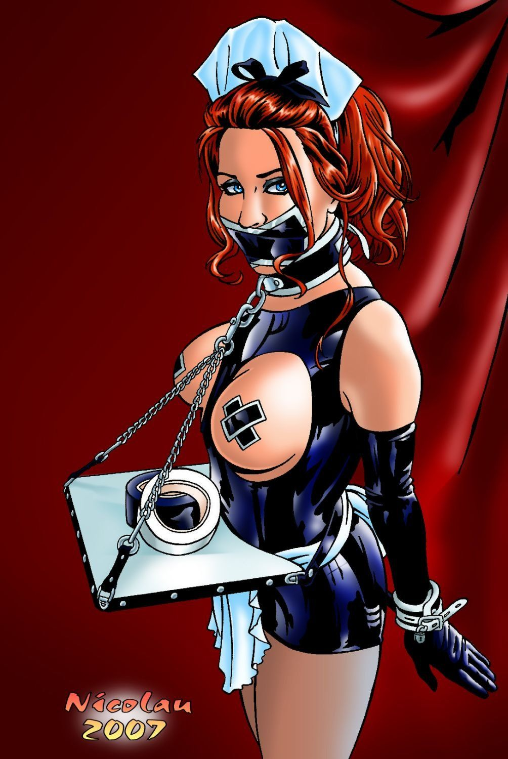 is bdsm still deviant Popular 24 hours - your spot for viewing some of the best pieces on deviantart be inspired by a huge range of artwork from artists around the world.