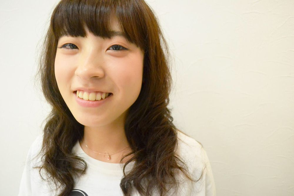eQa(イキュア)って何? を使ってのスタイル!   Kazuto Miyamoto