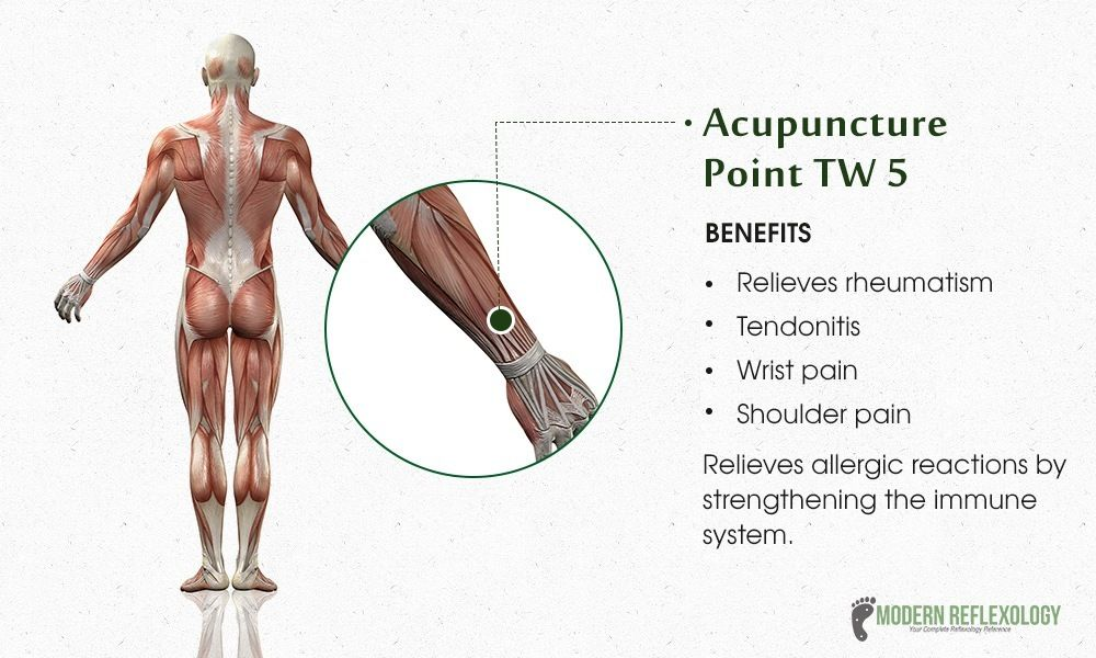 Pin on Acupuncture
