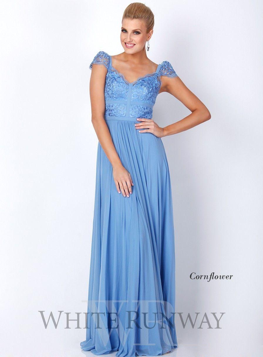 Victoria lace dress by jadore wedding ideas pinterest