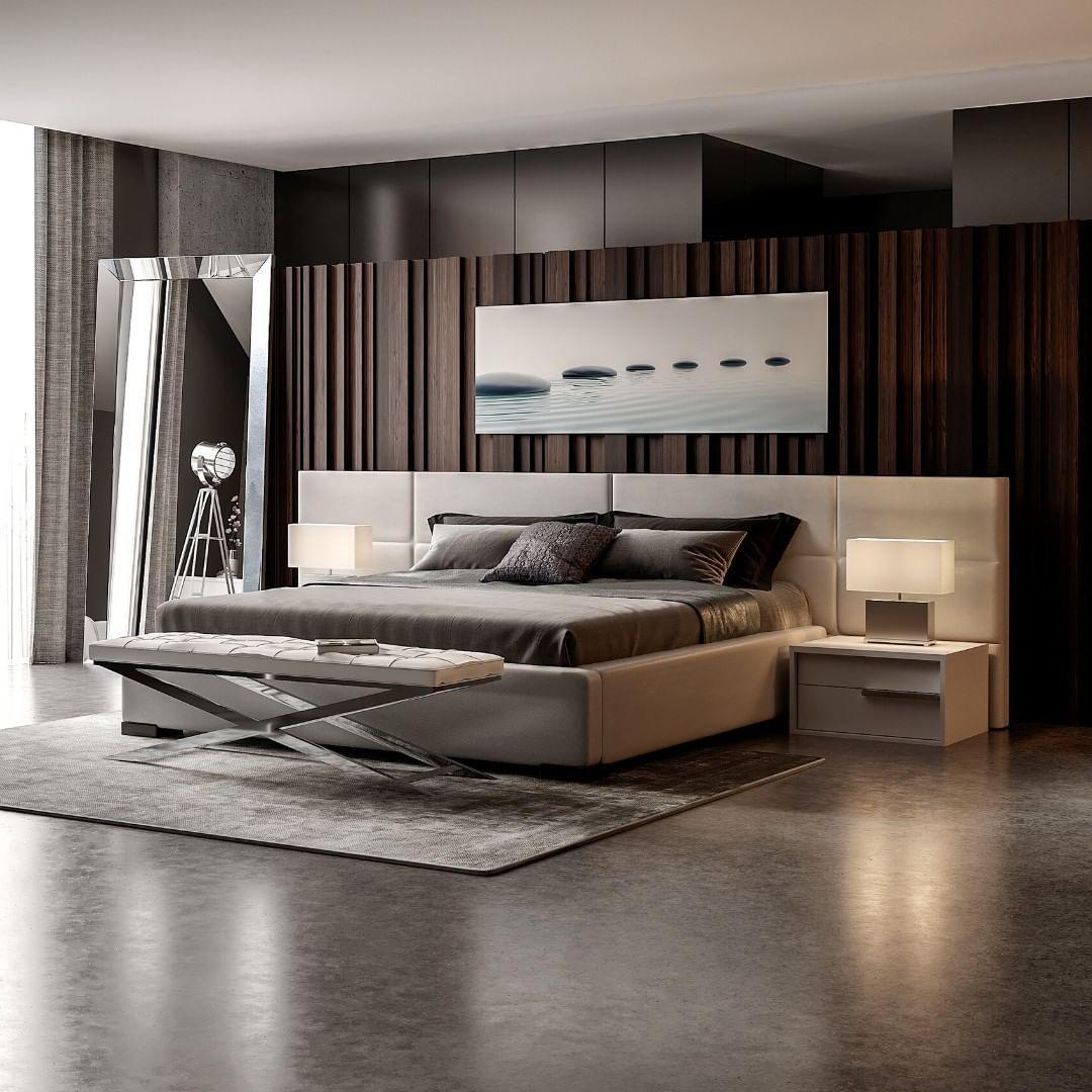 "Best Modani Furniture On Instagram ""M O O D 400 x 300"