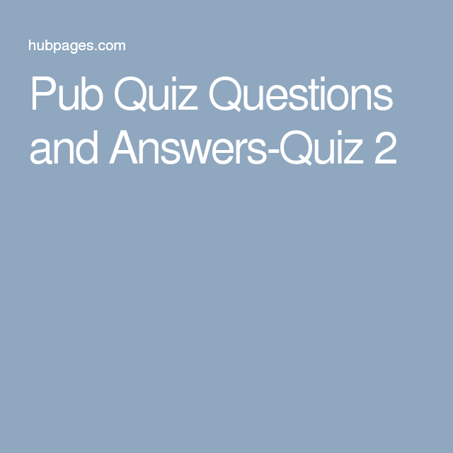 Questions quizzes and trading options answers