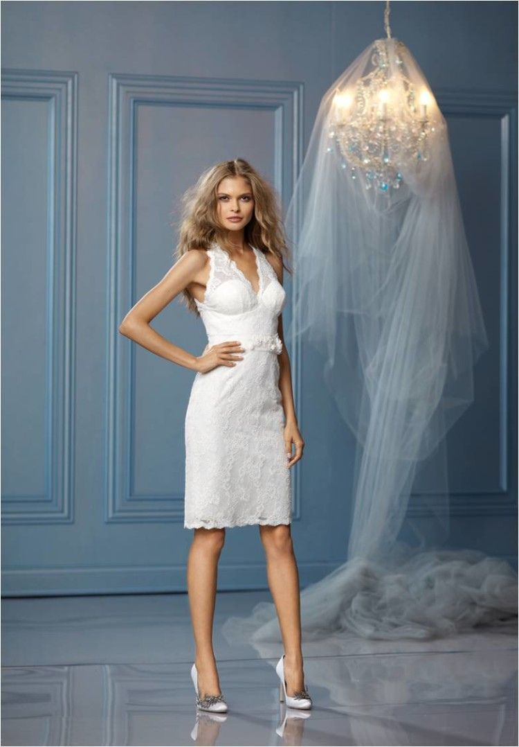 beach short wedding dresses best shapewear for wedding dress
