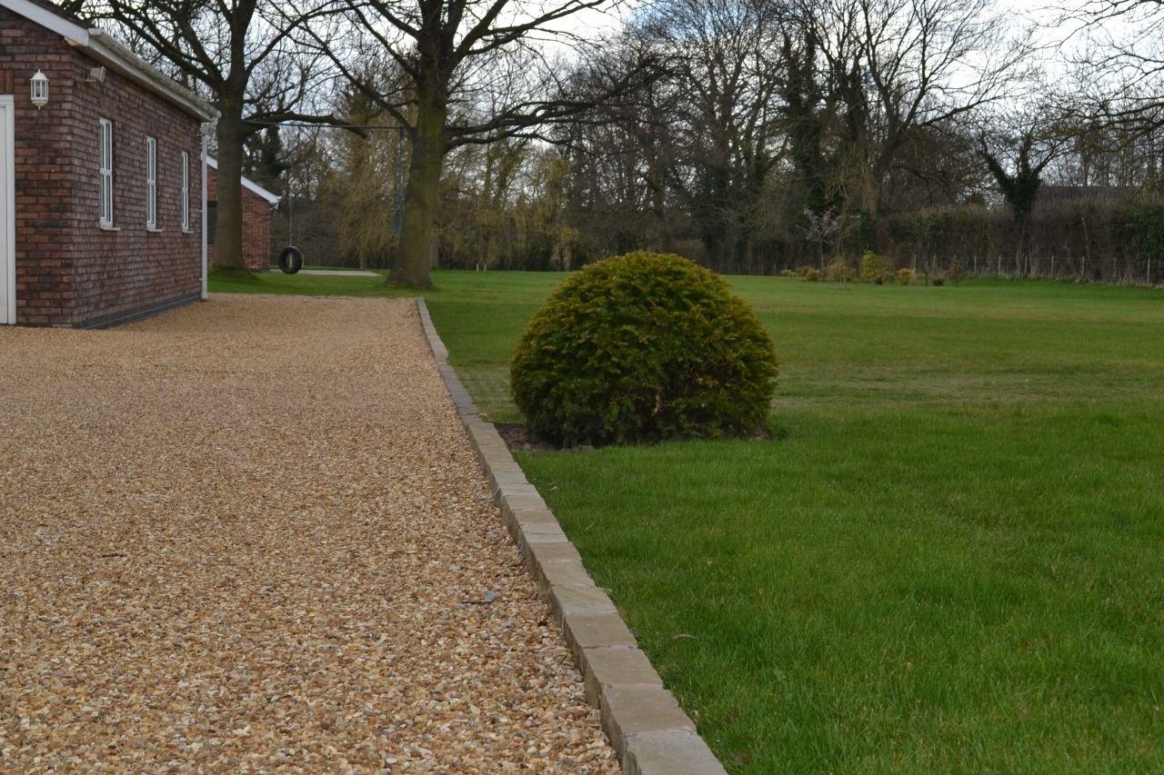 Park Art|My WordPress Blog_How Long Does Asphalt Patch Take To Dry