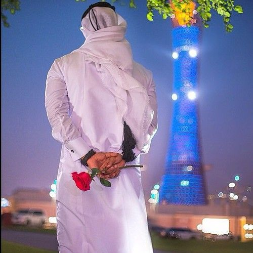 Fashion, Arab Men Fashion, Arab Men