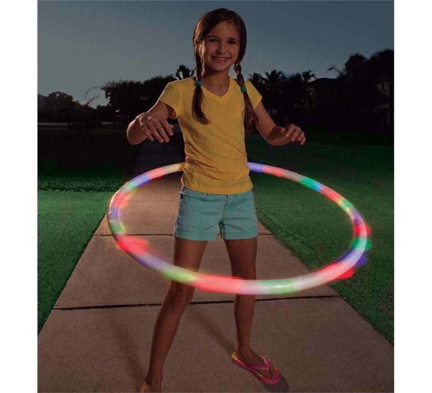 30+ Hula hoop games for kids advice